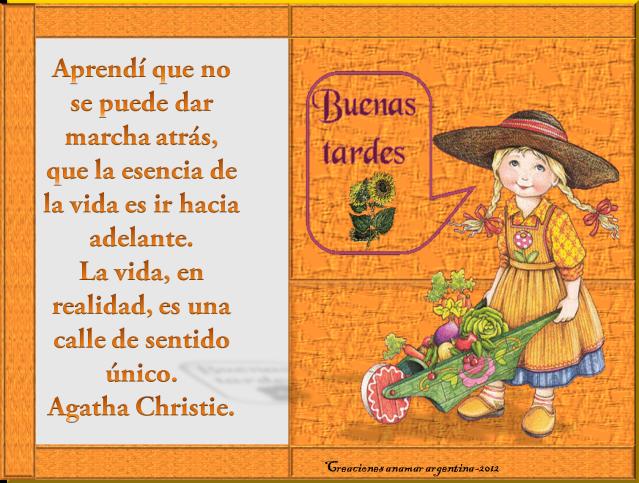 Buenos dias a todos - Página 5 Frase2-creaciones-anamar-argentina-2012
