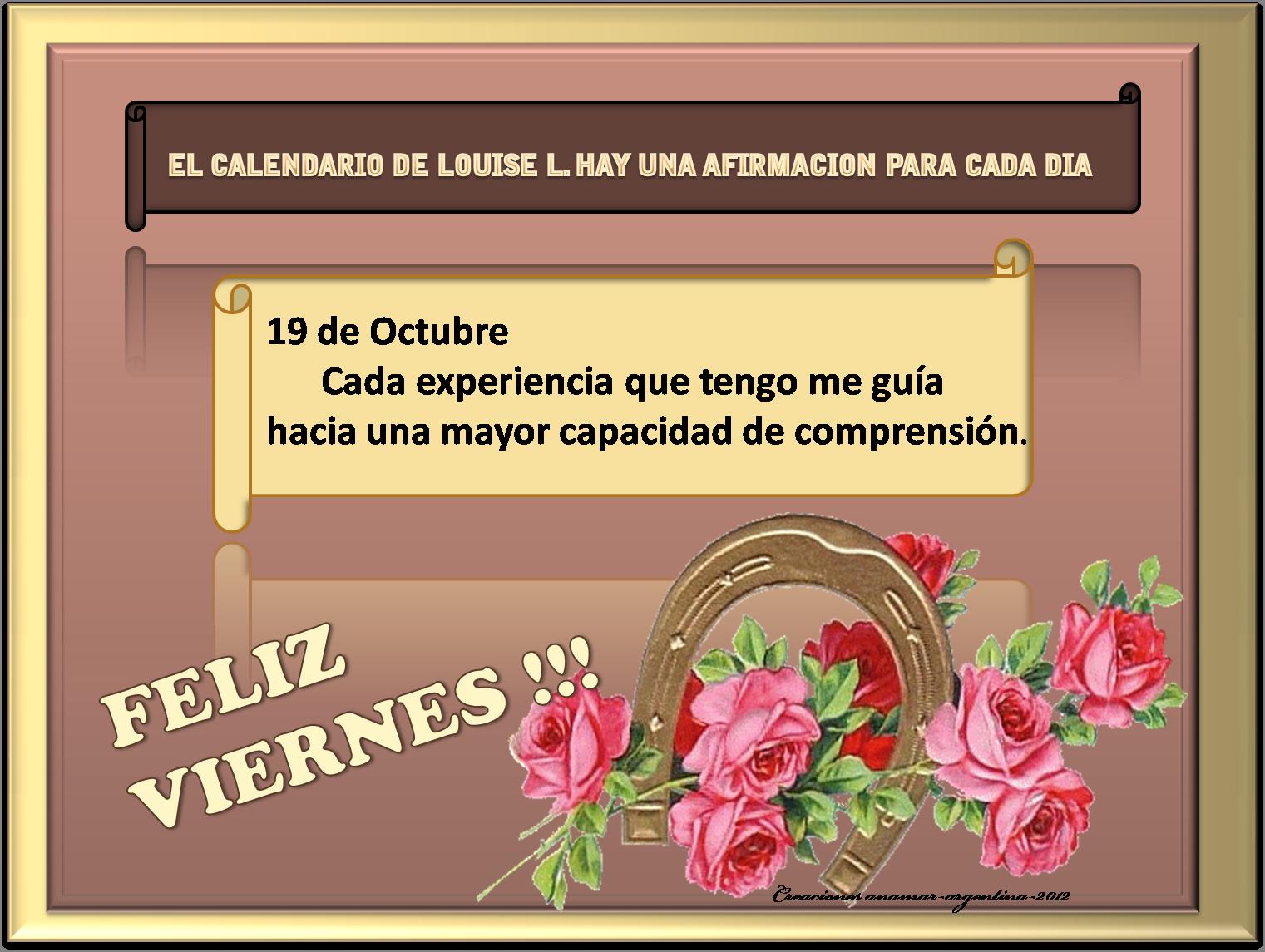 19 octubre, 2012 | El tamaño completo es de 1521 × 1145 pixels