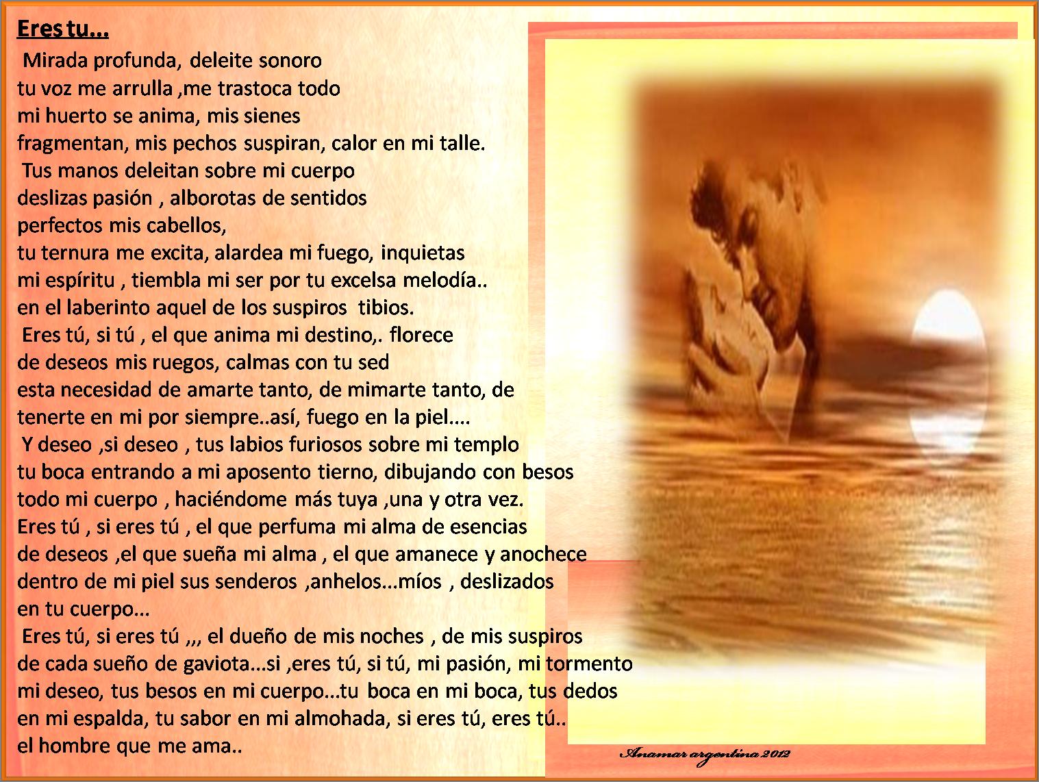 poemas largos de amor - Taringa! - Inteligencia colectiva