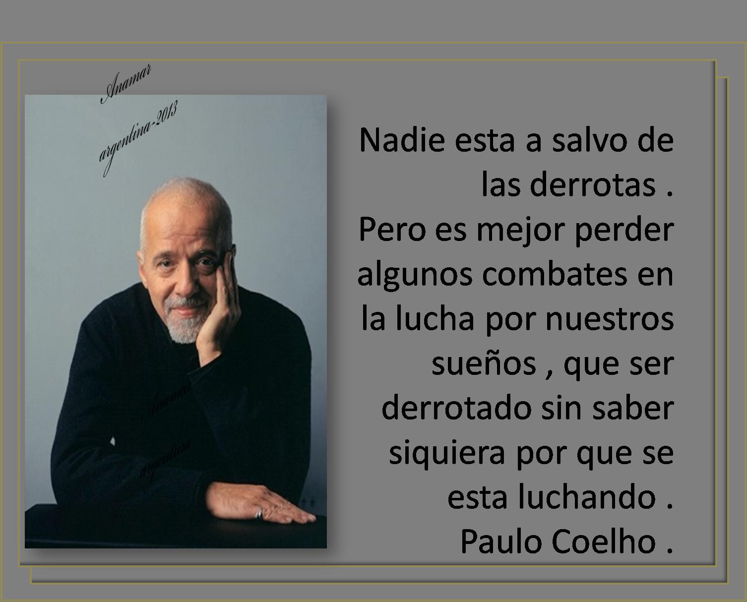 Pablo Escobar - HACIENDA NÁPOLES - YouTube