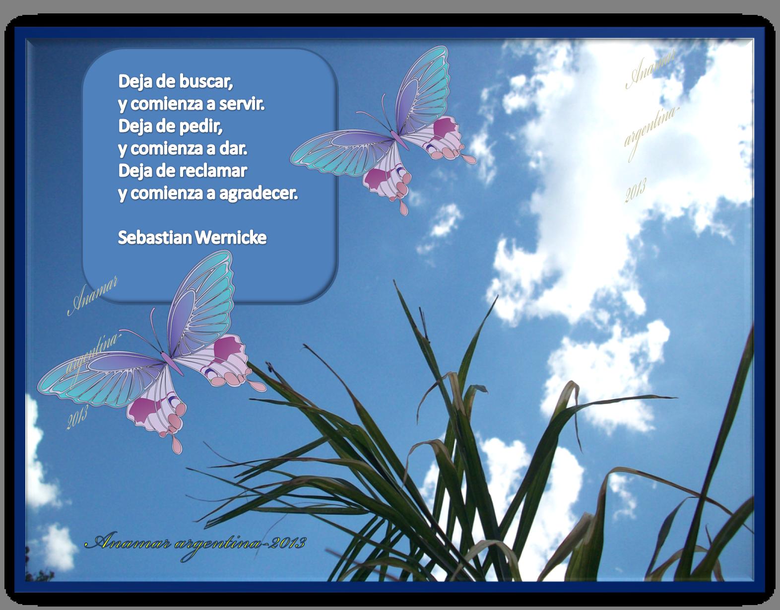 Buenos Dias Frases Motivadoras Comparte Con Amigos