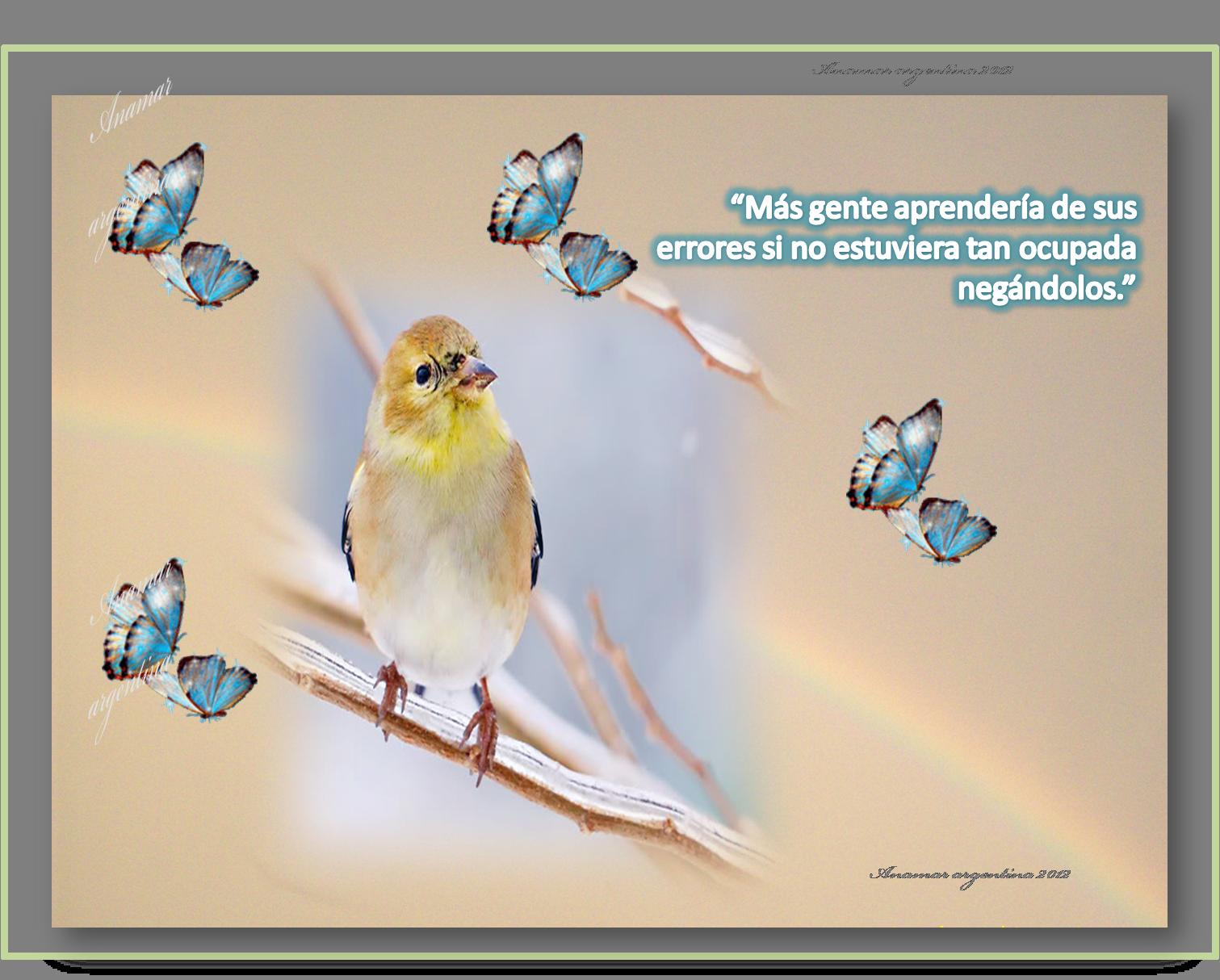 Imagens E Frases De Domingo: Feliz Domingo !! Imagenes Con Frases -anamar Argentina