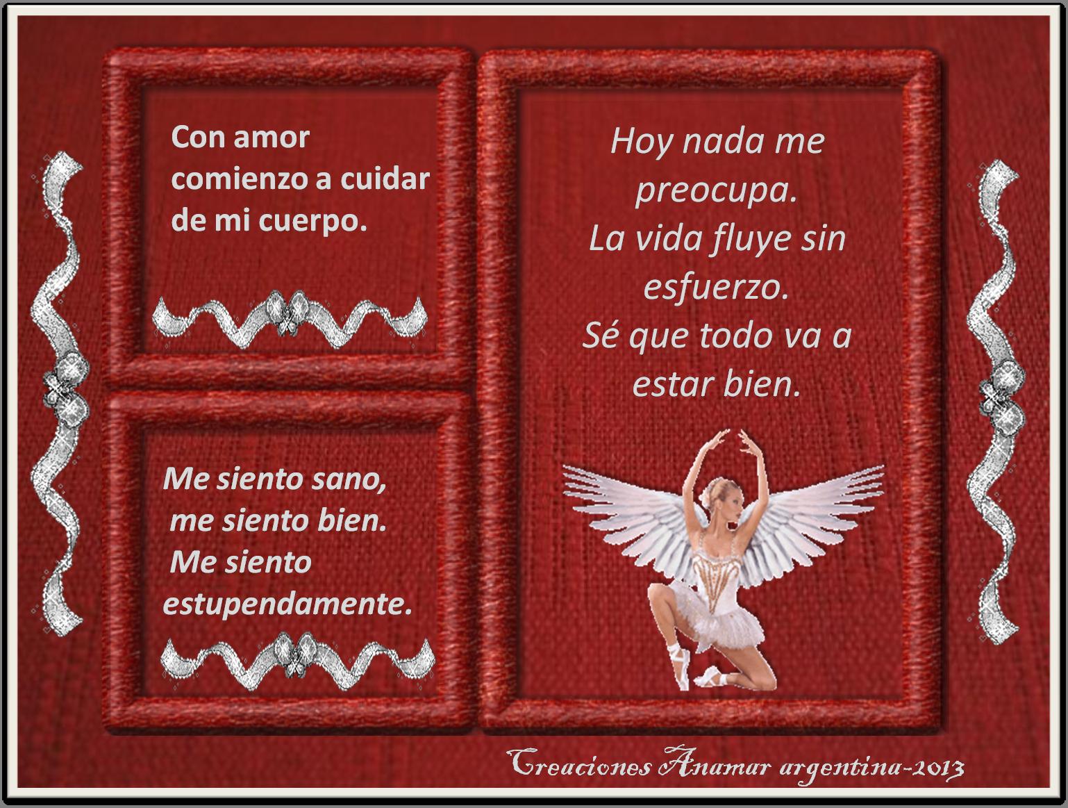 afirmaciones-positivas-27-creaciones-anamar-argentina-2013.png
