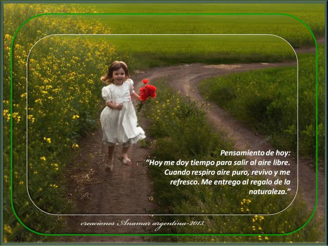 Imagenes con frases positivas -13    -creaciones-anamar-argentina-2013