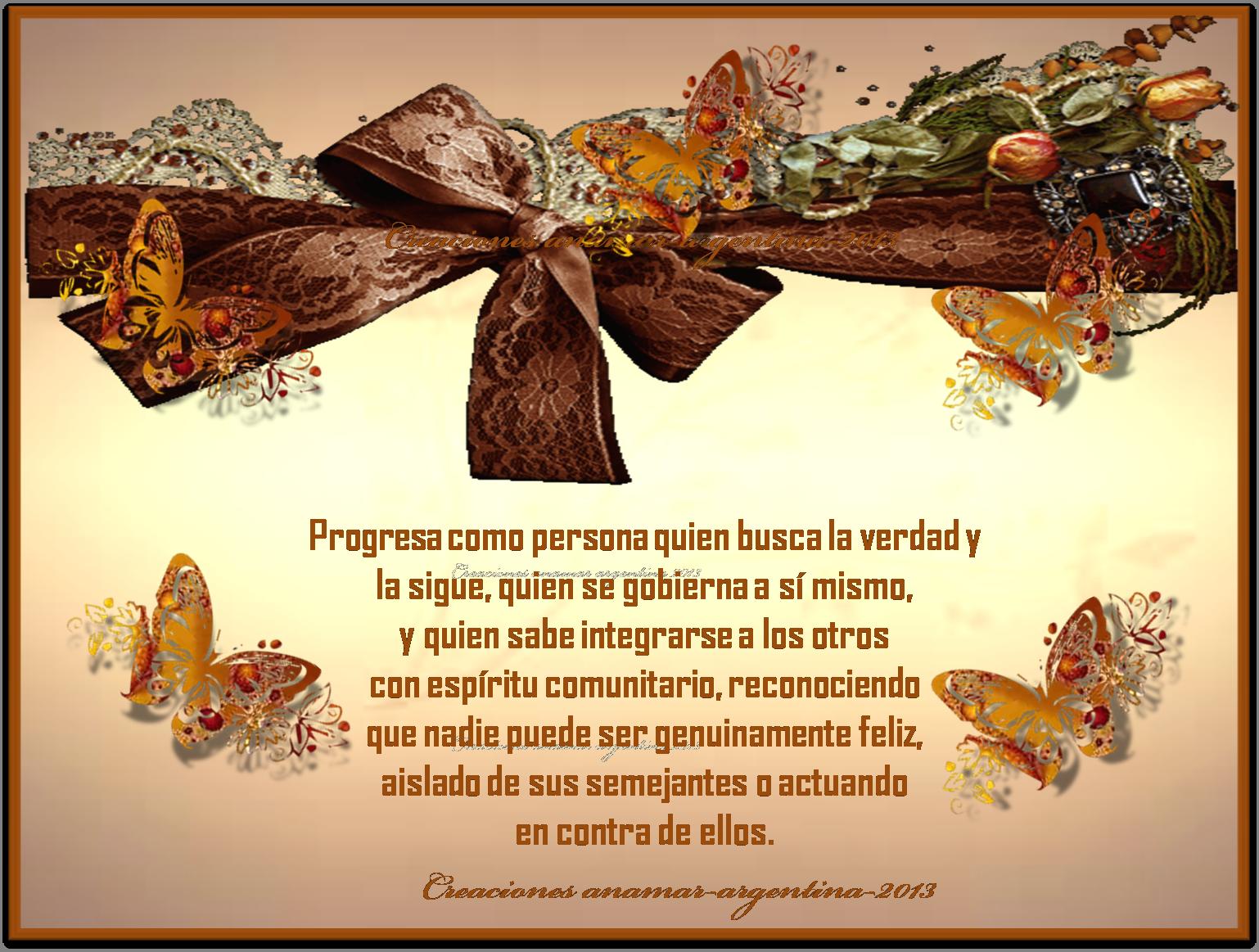 Imagenes Con Frases Motivadoras Positivas Anamar Argentina
