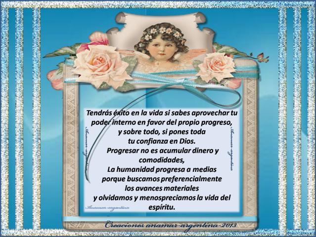 Imagenes con frases positivas -motivadoras 22 -creaciones anamar argentina