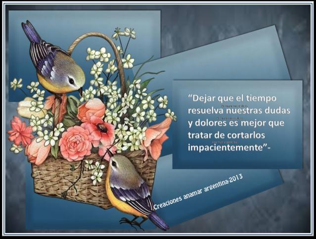Imagenes con pensamientos positivos -motivadores 69-creaciones anamar-argentina-2013