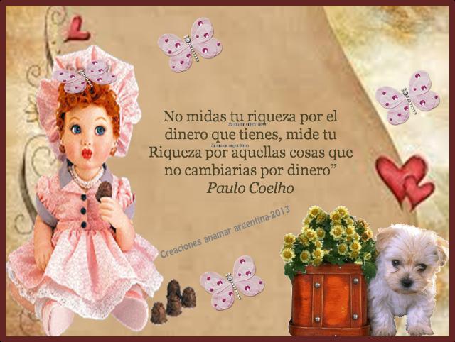 Imagenes con pensamientos positivos -motivadores 70-creaciones anamar-argentina-2013