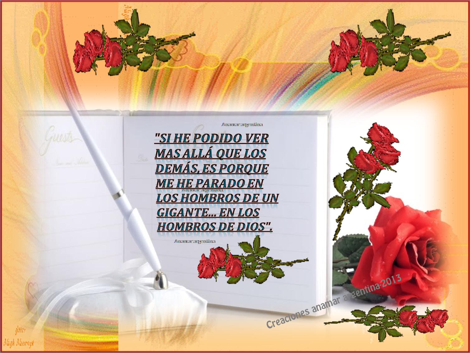 Buenos Dias Feliz Sabado Con Frases Espirituales Comparte Con