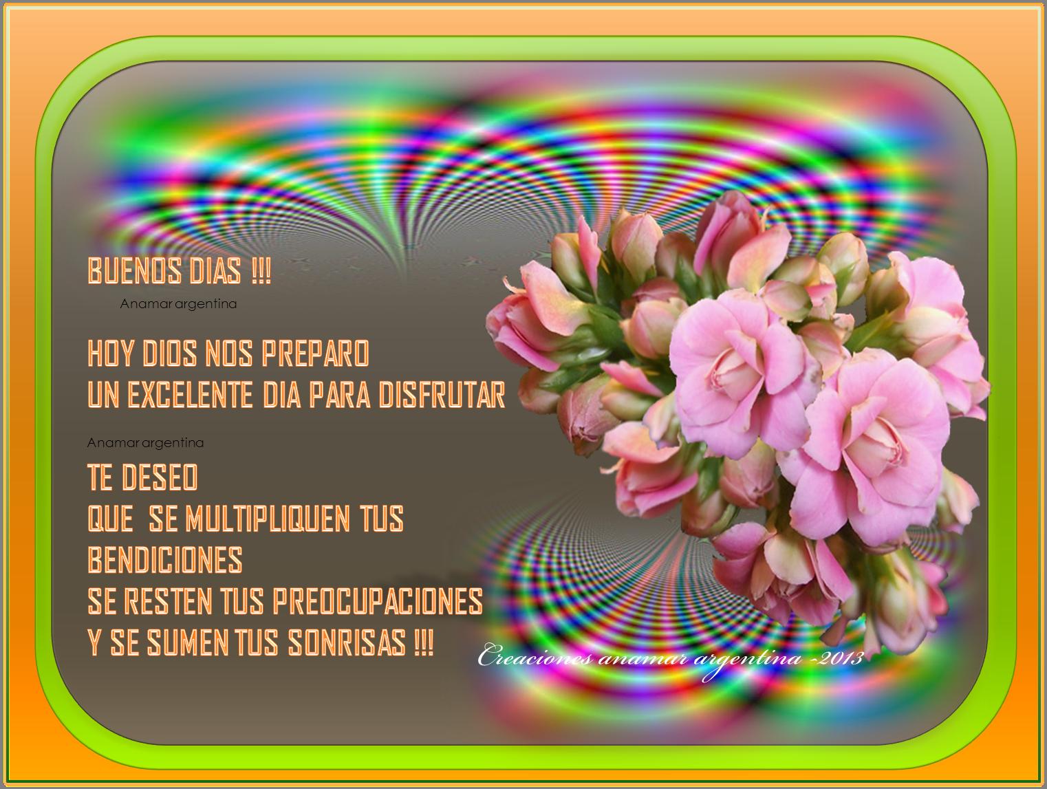 https://paulac555.files.wordpress.com/2013/08/imagenes-con-pensamientos-positivos-motivadores-buenos-dias-90-creaciones-anamar-argentina-2013.png