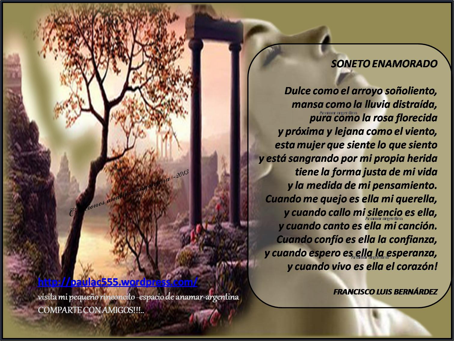 Top poemas cortos en espanol images for pinterest tattoos for Pinterest en espanol
