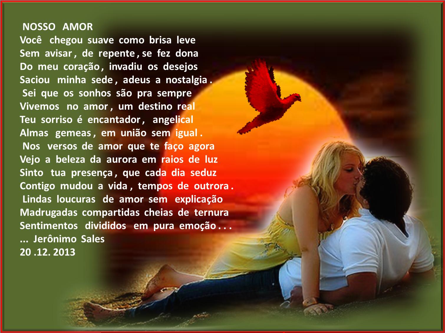 Corazón coraza - Poemas de Mario Benedetti