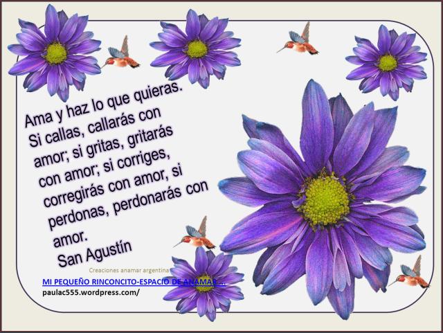 Imagen frases positivas -motivadoras -4-creaciones anamar argentina-2014