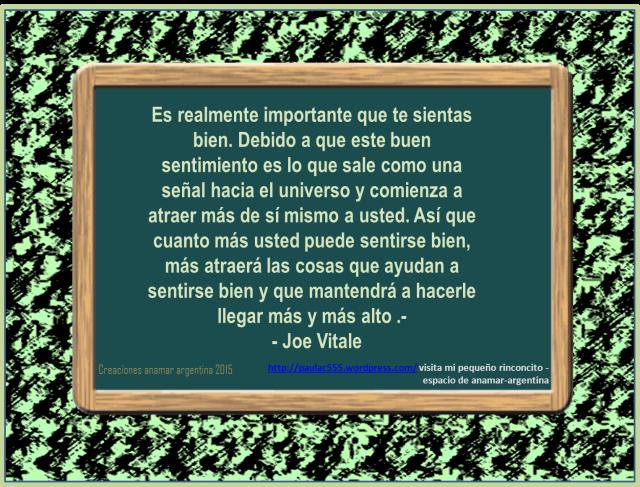 Imagen frases positivas -motivadoras -71-creaciones anamar argentina-2015