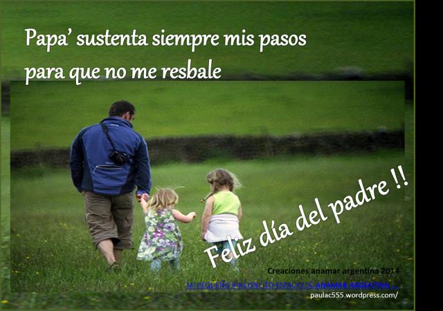 dia del padre 2-creaciones anamar argentina-2014