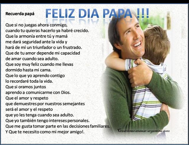 dia-del-padre-creaciones-anamar-argentina1