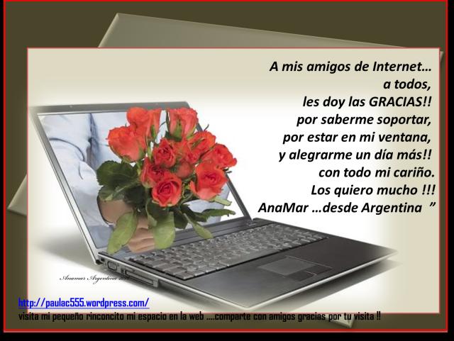 imagen1-pensamientos-positivos-10-anamar-argentina-2016