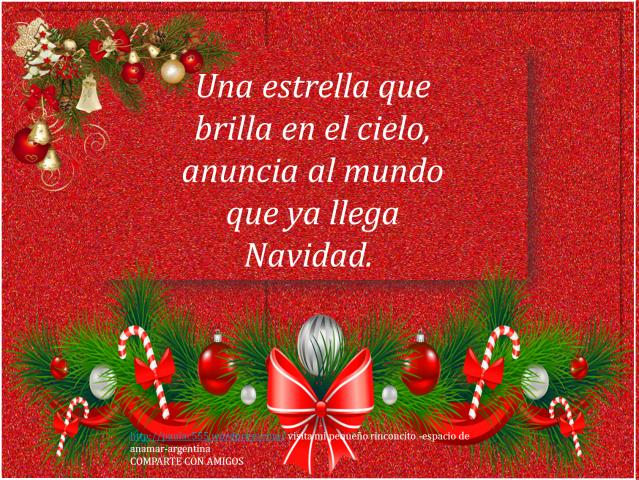 navidad-2-creaciones-anamar-argentina-2016