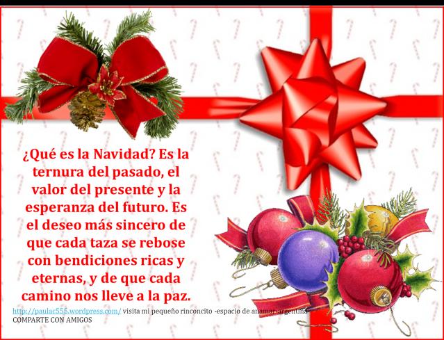 navidad-3-creaciones-anamar-argentina-2016