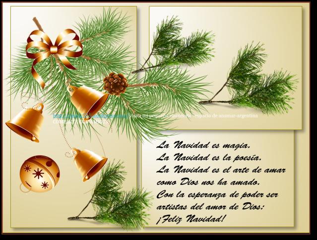 navidad-4-creaciones-anamar-argentina-2016